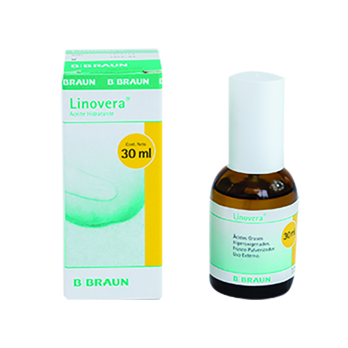 Productos HC Medical | Linovera